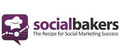 Social Bakers Logo