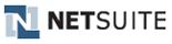 Net Suite Logo